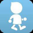 【CauseWalker】ウォーキングやランニングで社会貢献ができる新しいカタチの寄付アプリ。