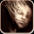 【火山人間】質の高い海外小説アプリ。動くイラストと音楽が美しい。