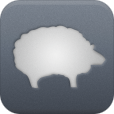 【Yomo(時間管理アプリ)】努力を記録するための時間管理アプリ。ホーム画面から1タップで記録できる!