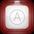 【App Gallery】iPhoneアプリをスクリーンショットから検索するアプリ。海外のランキングも閲覧可能!