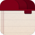 【スゴイ便利帳】31種類の知識やツールが詰まった便利アプリ。
