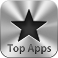 【国別人気アプリ】App Storeに近いUIが使いやすい。各国の人気アプリをランキング形式でチェック!
