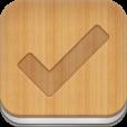 【DAYLINE】スケジュールもタスクも、このアプリで一括管理。縦スクロール式の時系列表示が見やすい!