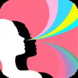 【イロ呼吸】呼吸時間を把握して深い呼吸に導く為のアプリ。リラックスしたい時にどうぞ!