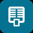 【UTAMO(カラオケ歌いたい放題)】手頃な値段が魅力的!人気曲が歌い放題なカラオケアプリ。