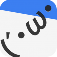 【顔文字とうろくん】コピー&ボタンタップで超簡単!iPhone純正キーボードに顔文字を登録する為のアプリ。