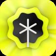 【Antenna】デザインが◎!厳選されたメディアのコンテンツから欲しい情報をクリップ・共有できるアプリ。