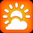 【イマハレ】正確な天気をみんなでシェアしよう!デザイン性の高いソーシャル天気アプリ。