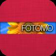 【フォトモ】写真+メモの素敵なレイアウトデザインを簡単作成!フォト日記としても使えるアプリ。