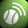 【野球ニュース】あらゆるサイトから野球関連のニュースを収集・閲覧できるリーダーアプリ。
