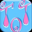 【ToTOMO】お洒落なプロフカードを交換できる、コレクションタイプのアドレス帳アプリ。