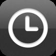 【Simple Routine – 繰り返しリマインダー】究極にシンプルなリピート通知アプリ。作業の習慣化に役立ちます。