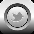 【Twittin】定形文ツイートが得意なTwitter投稿用アプリ。ライフログ等に便利!