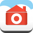 【RoomClip 部屋のインテリア、コレクションの写真共有】部屋の写真を共有して楽しむアプリ。インテリアの参考に♪