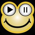 【無料デミエル -無料でPV見放題】iTunesの無料サンプルPVを連続再生するアプリ。各国で人気のミュージックビデオが見放題!