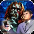 【ゾンビ打 FLICK OF THE DEAD】新感覚!ゾンビを爽快に撃破しながらフリック練習ができるゲームアプリ。