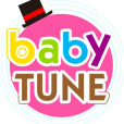 【BabyTune】色々な音を組み合わせて、赤ちゃんが泣き止むメロディを作ろう♪