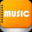 【ライヴ写真8,000点・記事1,700本が見放題!エキサイトミュージック】様々なアーティストの写真やライブレポが見放題の音楽情報アプリ。