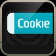 【クッキーワード】新感覚な英単語帳アプリ。通知センターを利用したリアルタイム辞書機能が便利!