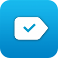 【Any.DO】デザインが秀逸!毎日使いたくなるタスク管理アプリ。
