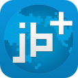 【jigbrowser+ Webブラウザ】シンプルさの中に様々な機能が凝縮されたWebブラウザアプリ。