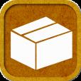 【おくるん】メジャー無しで荷物のサイズが測れる送料計算アプリ。