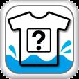 【洗濯タグチェッカー】タップで簡単♪ 紛らわしい洗濯タグのマークの意味を確認する為のアプリ。