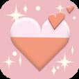 【幸せココロサプリ】毎日更新!色んな種類の心理テストや恋愛診断などが無料で楽しめるアプリ。