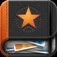 【Screenshot Journal】カメラロール内のスクリーンショットのみを抽出・表示してくれるアプリ