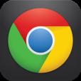 【Chrome】PC版との同期も可能!サクサク動いて使いやすいChrome公式ブラウザアプリ。