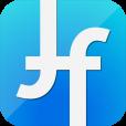 【フォローチェック for Twitter】片思い表示や一括フォローが便利!Twitterのフォロー管理アプリ。