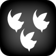 【Autowitter】手が離せない時に便利なTwitterストリーミングアプリ。テキスト読み上げも可能。