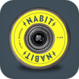 【ActionShot】仕上がり方は工夫次第!アクション中の連続写真を1枚の写真に加工するアプリ。
