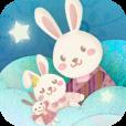 【添い寝アラーム-こども寝かしつけアプリ】 子供が寝たのを自動感知する、寝かしつけ専用アラームアプリ。