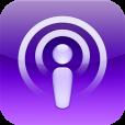 【Podcast】オーディオ/ビデオPodcastを存分に楽しもう!Apple公式のPodcast専用アプリ。