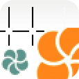 【錯覚くん】色々な錯視を集めたアプリ。自分の目の錯覚度合いが分かるテスト付き!