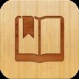 【私が読んだ本】スマートな読書管理アプリ。お気に入りの本をコレクションしよう。