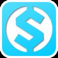 【CHOKIN – 貯金】欲しいアイテムを背景にしてモチベーションUPできる、貯金サポートアプリ。