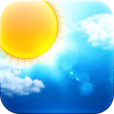 【ネスレUV予報】シミや日焼け防止に!自分に合った「お肌危険度」が分かるUV予報アプリ。