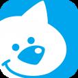 【ペットスマイル】毎日の思い出を手軽に記録♪ ペット好きのためのSNSアプリ。