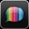 【テレViewing】対応テレビとの連動でリモコンにも早変わり。今現在や過去のテレビ番組の盛り上がり度が分かるアプリ。