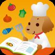【reperecipe】メールひとつでカンタン保存!よく作るレシピを三ツ星評価つきで管理するアプリ。