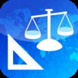 【海外旅行便利アプリ】海外旅行で役立つ単位換算アプリ。各国の基本情報も満載。