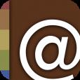 【定型メール送信 – Tapmailer】使い方いろいろ!メールやツイートをテンプレート化して送信を簡単にしてくれるアプリ。