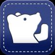 【Lifebear for iPhone】カレンダー、ToDo、ノートを一元管理できるクラウド型電子手帳アプリ。