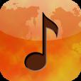 【Concierge Music】カスタマイズ性が高いミュージックプレイヤーアプリ。オシャレなデザインで音楽をもっと楽しもう♪