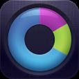 【SpliTron】かゆいところに手が届くスマートな割り勘アプリ。美しいUIで楽しく使えます。