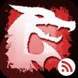 【NewsMonster】RSSリーダーとモンスター育成ゲームが合体した新感覚アプリ。