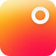 【Solar】世界時計としても使える!天候を『色』で表すオシャレな天気情報アプリ。