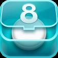 【Pillboxie】お薬やサプリメントを視覚的に管理するアプリ。飲み忘れ防止のリマインダー機能つき!